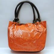 Сумка Жаклин (оранжевая)